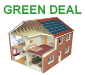 Green Deal Home Owners